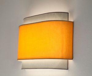 borghese-wandleuchte-engi-lighting