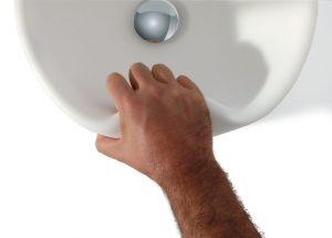 coccola-weiches-aufsatz-handwaschbecken-geelli