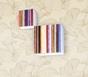 colorvetro-deckenleuchte-wandleuchte-engi-srl