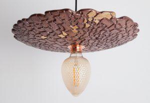 crocco-pendelleuchte-aus-keramik-engi-srl