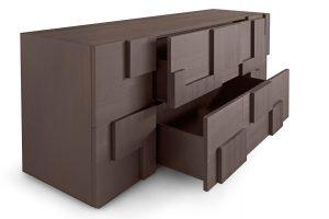 cuzco-sideboard-albedo-design-madeinitaly-de