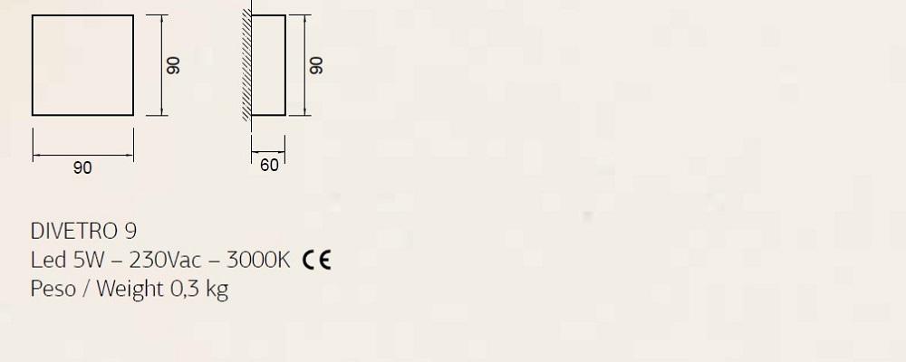 divetro-9-18-33-deckenleuchte-wandleuchte-engi-srl