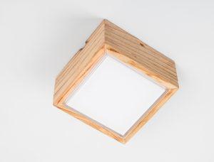 divetro-9-wood-deckenleuchte-wandleuchte-engi-srl