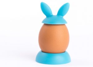 don-pasquale-mehrzweck-eierbecher-geelli | don-pasquale-mehrzweck-eierbecher-geelli (1)