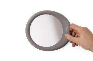 eclisse-vergroesserungspiegel-geelli