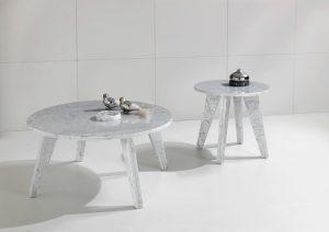 enzo-marmor-couchtisch-international-marmi