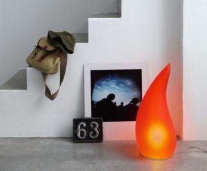 fiamma-bodenlampe-geelli-madeinitaly-de