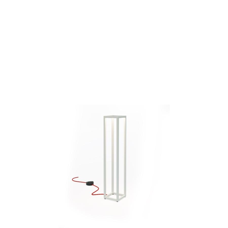 filocubo-tischleuchte-stehleuchte-filodesign-sas