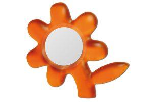fiorfiore-selbstklebende-mit-spiegel-geelli
