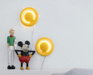 flip-selbstklebende-led-leuchte-geelli