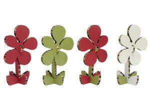 flower-s-spielzeug-aus-pappe-a4adesign