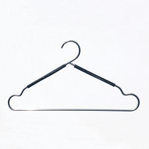 frame-1-kleiderbuegel-insilvis-madeinitaly-de
