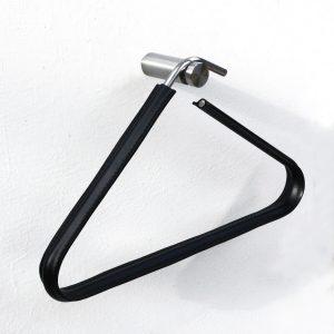 frame-2-kleiderbuegel-insilvis-madeinitaly-de