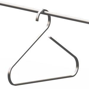 frame-3m-kleiderbuegel-insilvis-madeinitaly-de