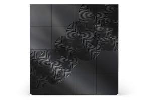gong-1-sideboard-albedo-design | gong-1-sideboard-albedo-design (0)