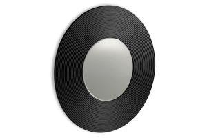 gong-a-wandspiegel-albedo-design
