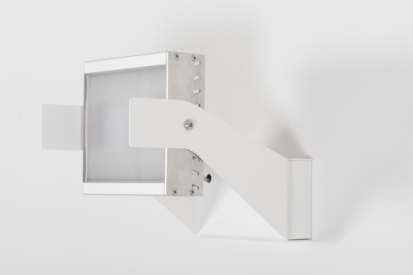 iguana-led-scheinwerfer-engi-lighting