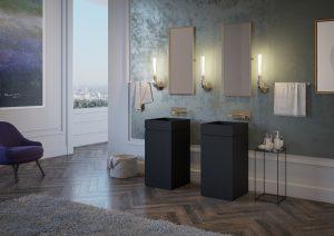 inclinio-freestanding-stein-waschbecken-filodesign-sas