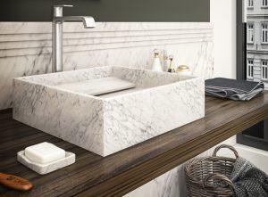 inclinio-marmorwaschbecken-filodesign-sas