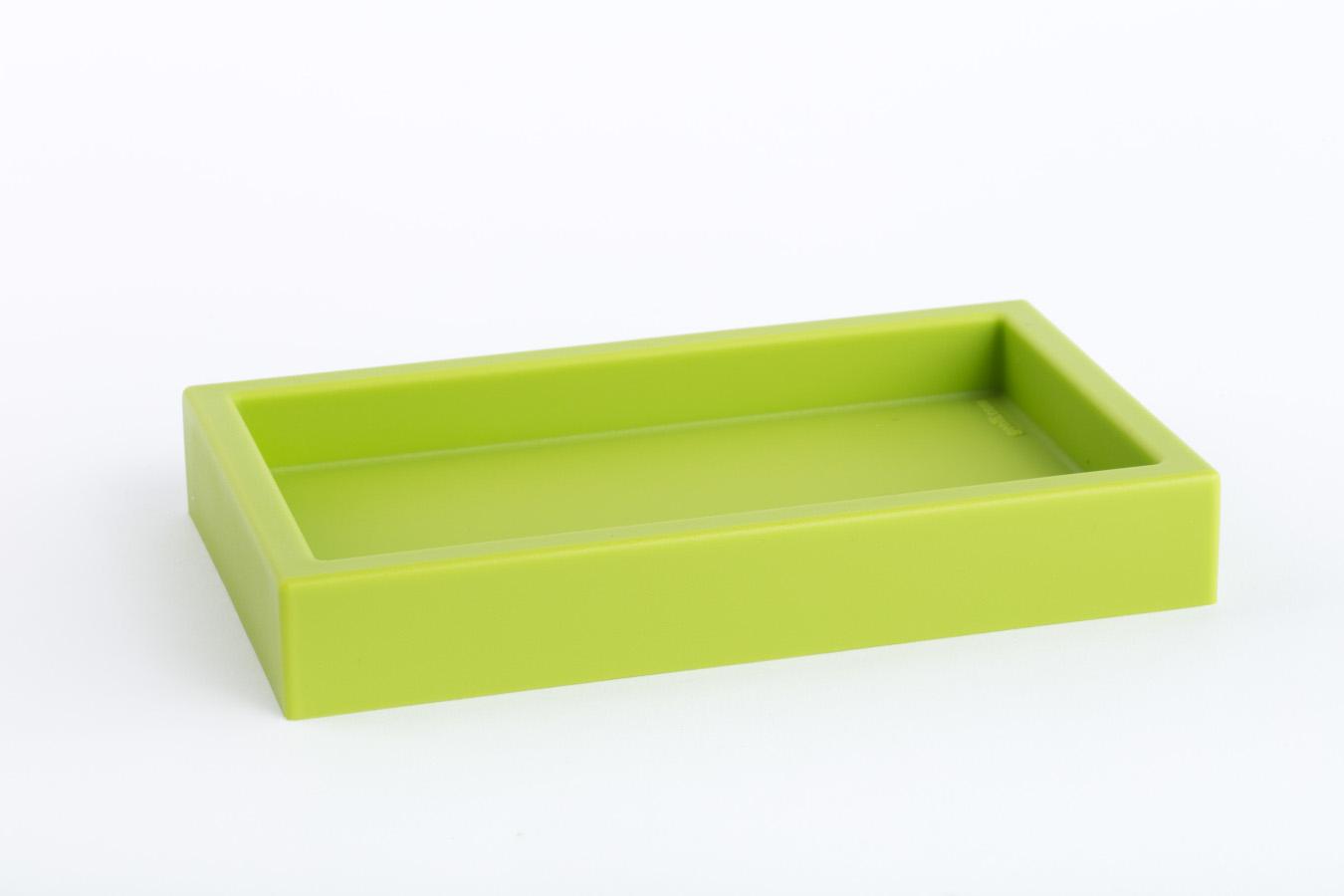 ivasi-low-ablageschale-geelli-madeinitaly-de