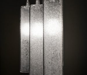 lucente-pendelleuchte-engi-lighting