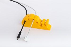 lumaca-kabel-organizer-geelli-madeinitaly-de