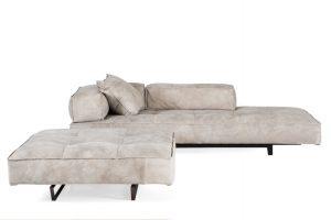 m1-sofa-albedo design-madeinitaly-de