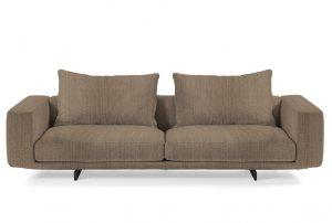 m2-sofa-albedo-design-madeinitaly-de