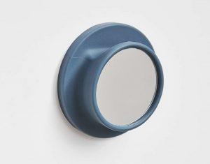 macro-vergroesserungspiegel-mit-pinzettenhalter-geelli