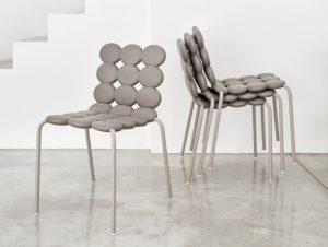 mints-stuhl-mit-schale-aus-polyurethan-geelli-cs