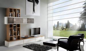 modern-wohnzimmerwand-art-st11-moletta-mobili-sas