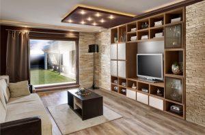 modern-wohnzimmerwand-art-st57-moletta-mobili-sas