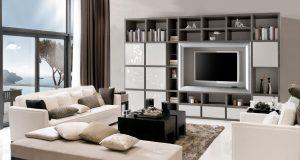 modern-wohnzimmerwand-art-st58-moletta-mobili-sas
