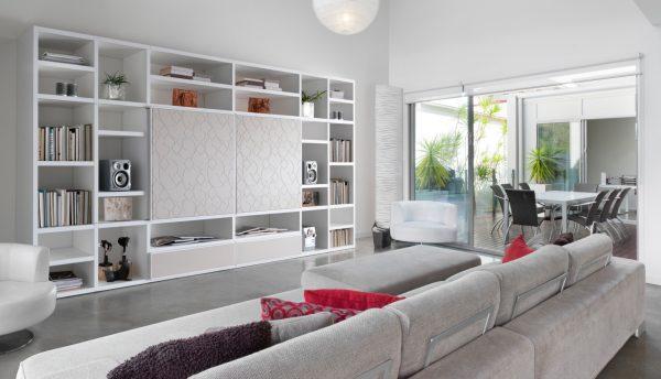 modern-wohnzimmerwand-art-st59-moletta-mobili-sas