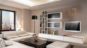 modern-wohnzimmerwand-art-st7-moletta-mobili-sas