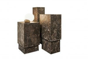 monolites-marble-pedestals-international-marmi-srl