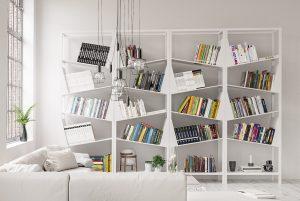 my-library-buecherregal-filodesign-sas