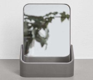 nora-spiegel-geelli-madeinitaly-de