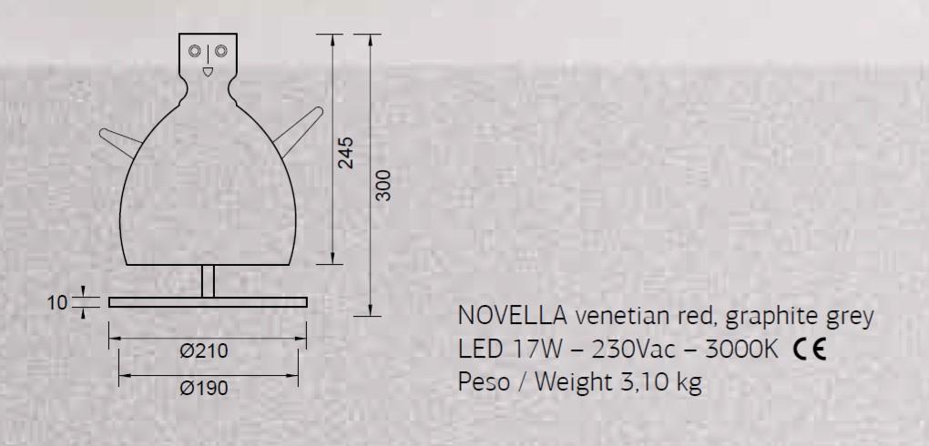 novella-keramiklampe-engi-lighting
