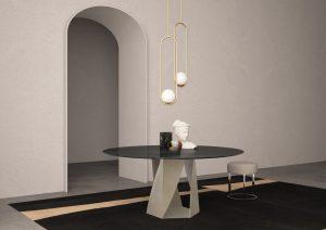 papagin-tisch-mit-marmorplatte-international-marmi