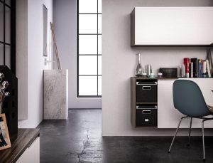 permano-freestanding-carrara-marmorwaschbecken-filodesign-sas
