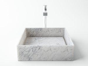 permano-marmorwaschbecken-filodesign-sas
