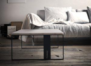 quadro-couchtisch-fuer-wohnzimmer-filodesign-sas