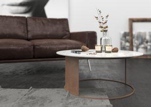 round-couchtisch-fuer-wohnzimmer-filodesign-sas
