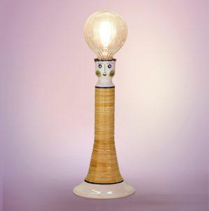 sbarazzina-tischleuchte-engi-lighting