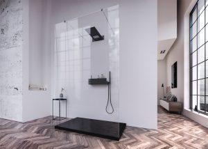 square-duschwanne-aus-naturstein-filodesign-sas