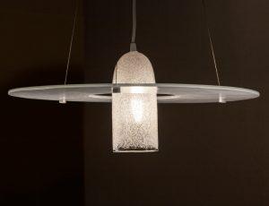 stella-vetro-led-pendelleuchte-engi-lighting