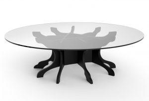 tale-couchtische-albedo-design-madeinitaly-de (