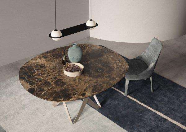 tebe-tisch-mit-marmorplatte-international-marmi