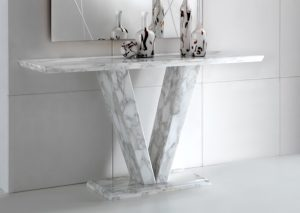 venere-marmorkonsole-international-marmi-srl